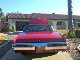 Picture of 1970 Buick Wildcat - $17,500.00 Offered by a Private Seller - 89O1