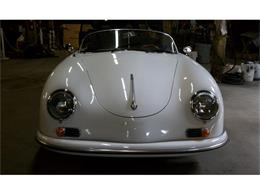 Picture of Classic '57 Porsche 356 located in California Offered by Beverly Hills Motor Cars - 89WI