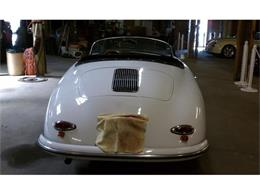 Picture of Classic 1957 356 Offered by Beverly Hills Motor Cars - 89WI