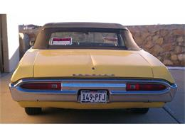 Picture of Classic 1970 Pontiac Catalina Offered by a Private Seller - 8A00