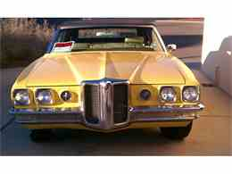 Picture of '70 Catalina - 8A00