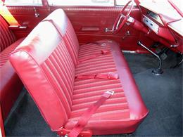 Picture of '66 Custom - 8A3K
