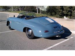 Picture of '57 Speedster - 8AIH