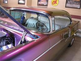 Picture of '55 Bel Air located in California - $64,900.00 - 8BFF