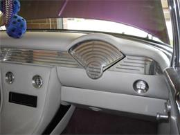Picture of Classic '55 Chevrolet Bel Air located in California - $64,900.00 Offered by American Classic Cars - 8BFF