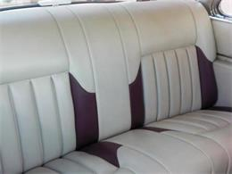 Picture of '55 Chevrolet Bel Air located in California - $64,900.00 Offered by American Classic Cars - 8BFF