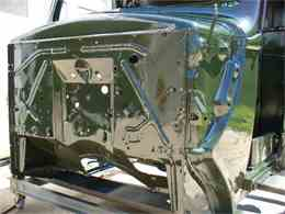 Picture of '47 Pickup - 8BQD