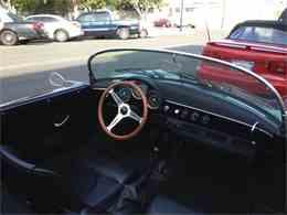 Picture of '57 Speedster - 8FEL
