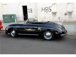Picture of '57 Speedster - 8FEL