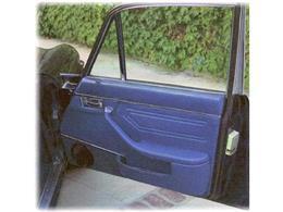 Picture of Classic '73 Jaguar XJ12 located in Illinois - 8FQM