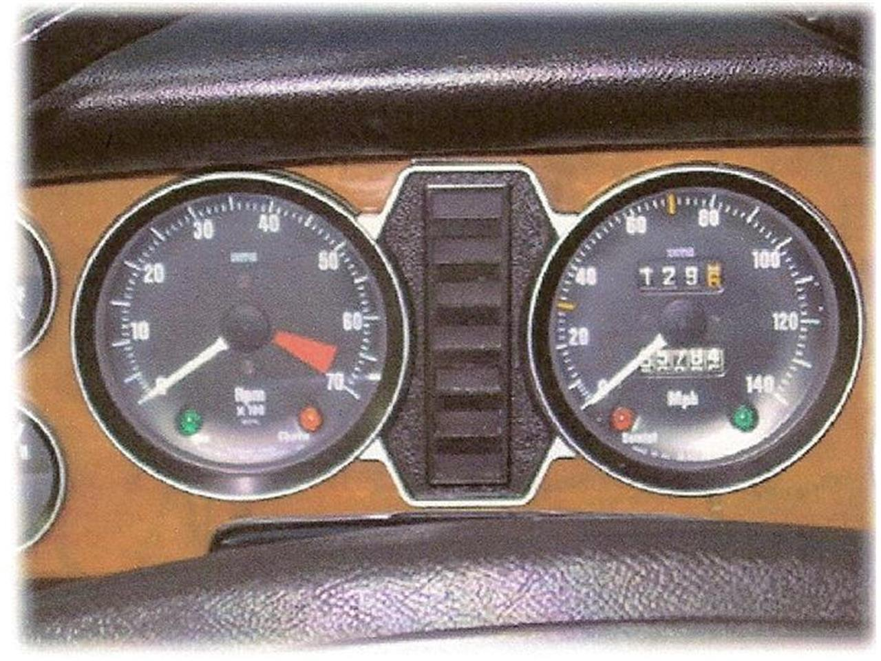 Large Picture of 1973 XJ12 Offered by a Private Seller - 8FQM