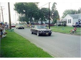Picture of Classic 1973 XJ12 - $13,400.00 - 8FQM