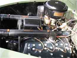 Picture of '41 Deluxe - 8HJY