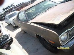 Picture of 1974 Dart located in Arizona - $2,900.00 - 8IAJ