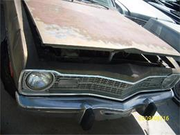Picture of '74 Dodge Dart - $2,900.00 Offered by Desert Valley Auto Parts - 8IAJ