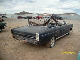 Picture of 1966 Ford Fairlane - 8IAN