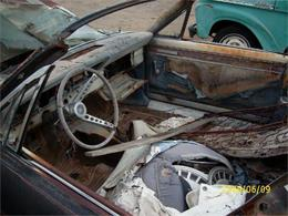 Picture of 1966 Ford Fairlane - $3,750.00 Offered by Desert Valley Auto Parts - 8IAN