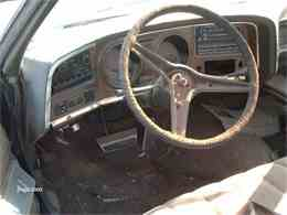 Picture of 1972 Pontiac Grand Ville Offered by Desert Valley Auto Parts - 8IAW
