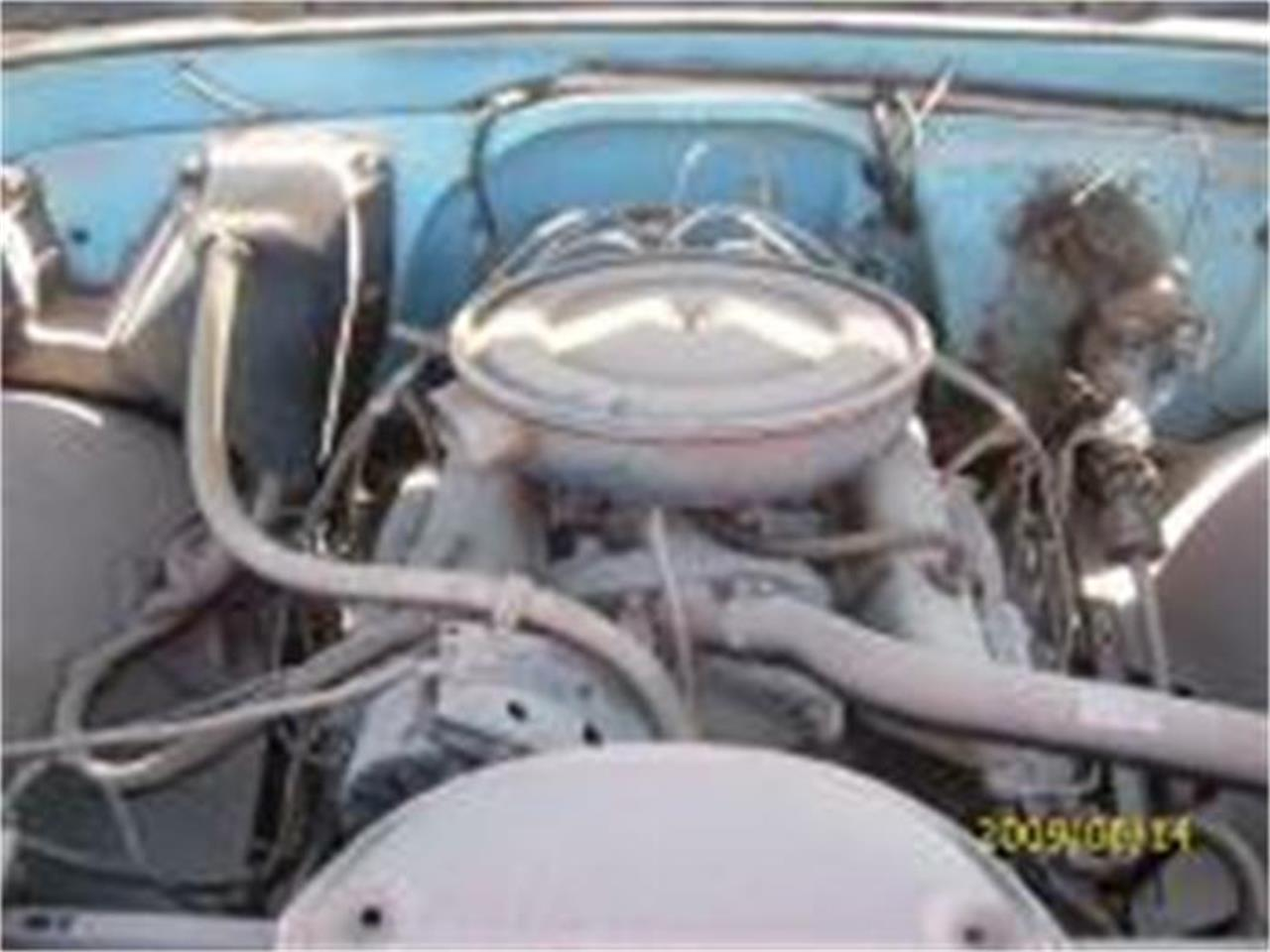Large Picture of Classic 1968 Chevrolet Antique Offered by Desert Valley Auto Parts - 8IAZ