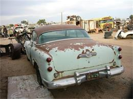 Picture of 1953 Buick Special - $3,000.00 - 8IB3