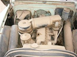 Picture of Classic '53 Special - $3,000.00 Offered by Desert Valley Auto Parts - 8IB3