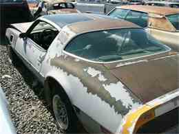 Picture of '79 Firebird Trans Am - 8IBI