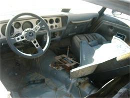 Picture of '79 Firebird Trans Am - $3,200.00 - 8IBI