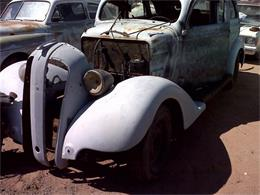 Picture of Classic 1936 90 Cavalier located in Arizona Offered by Desert Valley Auto Parts - 8IBR