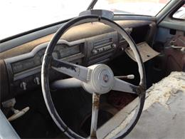 Picture of 1951 Plymouth Belvedere located in Phoenix Arizona - $4,800.00 - 8IC2