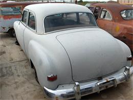 Picture of '51 Belvedere - 8IC2