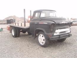 Picture of '56 Antique Auction Vehicle - 8ICO