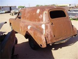 Picture of '49 Antique - 8ICR