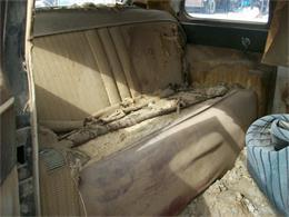 Picture of 1950 Dodge Coronet Auction Vehicle Offered by Desert Valley Auto Parts - 8IDH
