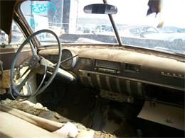 Picture of Classic '50 Dodge Coronet located in Phoenix Arizona Offered by Desert Valley Auto Parts - 8IDH