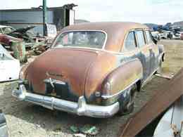 Picture of '50 Coronet - 8IDH