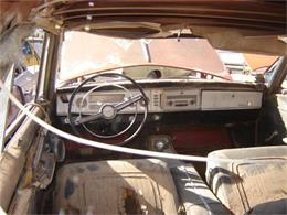 Picture of Classic 1964 Dodge Polara - $8,500.00 - 8IDK
