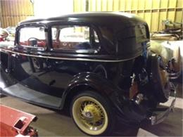 Picture of '34 Deluxe - 8IDL