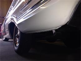 Picture of 1960 Oldsmobile 98 located in Phoenix Arizona - $27,000.00 Offered by Desert Valley Auto Parts - 8IDR