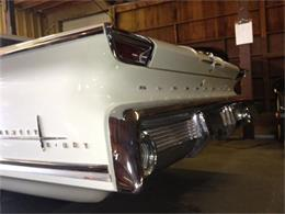 Picture of Classic 1960 Oldsmobile 98 located in Arizona Offered by Desert Valley Auto Parts - 8IDR