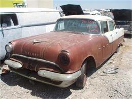 Picture of 1955 Star Chief Auction Vehicle Offered by Desert Valley Auto Parts - 8IDU