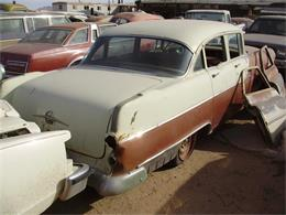Picture of 1955 Pontiac Star Chief Offered by Desert Valley Auto Parts - 8IDU
