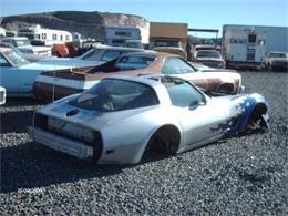 Picture of '77 Corvette - 8IE6