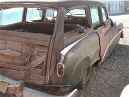 Picture of '52 Antique - 8IEB