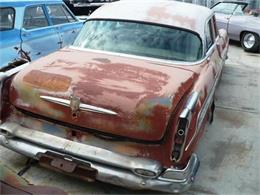 Picture of '56 Chrysler New Yorker Offered by Desert Valley Auto Parts - 8IEG