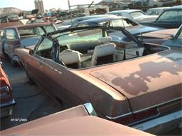 Picture of 1969 Fury located in Arizona - 8IEH