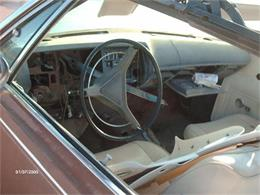 Picture of '69 Plymouth Fury - $2,200.00 - 8IEH