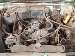 Picture of '62 Newport Offered by Desert Valley Auto Parts - 8IEO