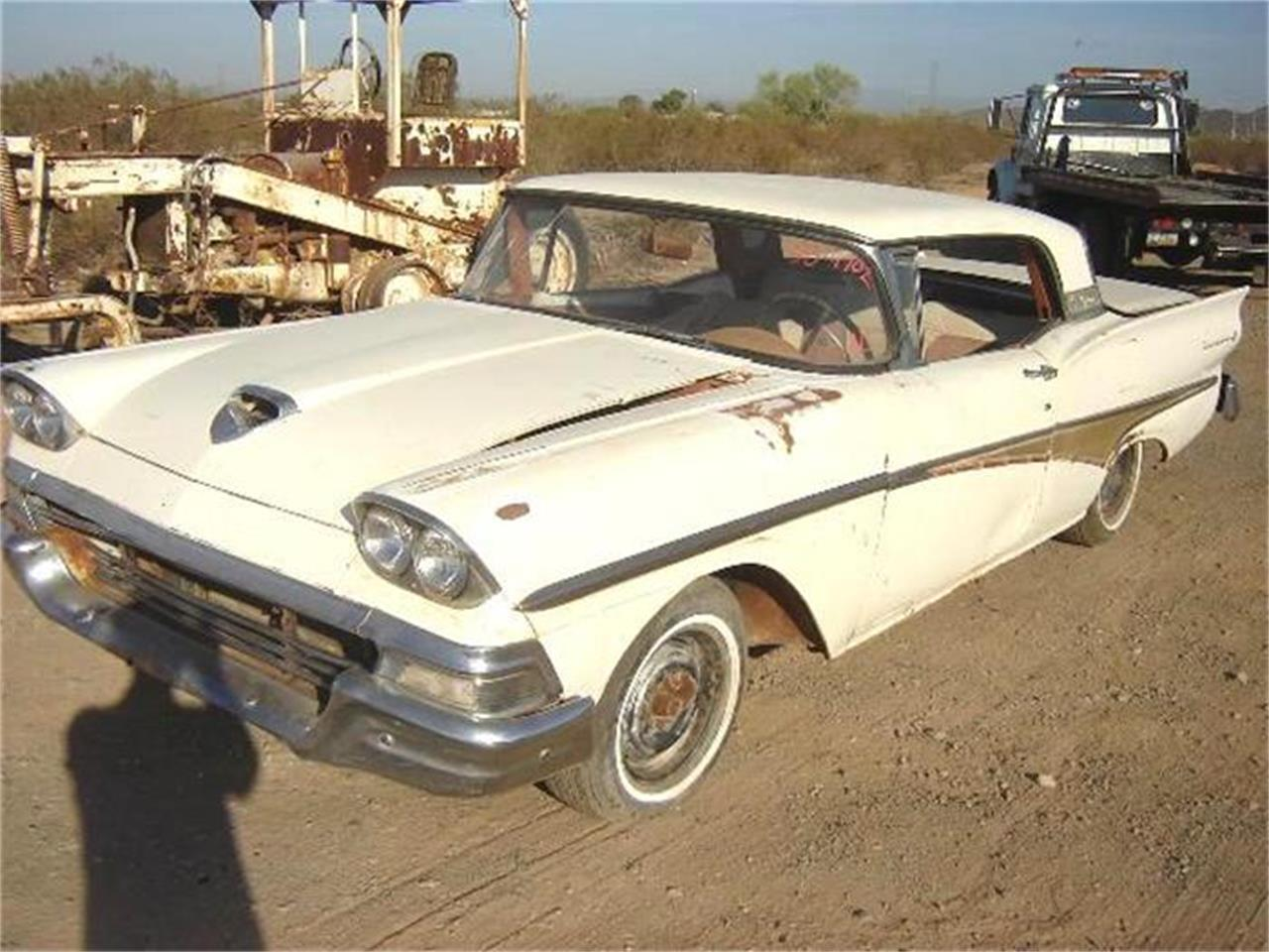 Large picture of 58 fairlane 8iey