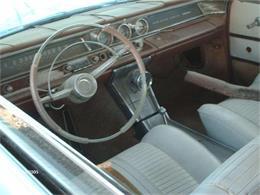 Picture of Classic 1963 Pontiac Grand Prix located in Arizona - $3,000.00 - 8IF1