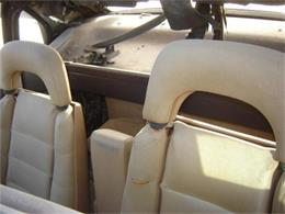 Picture of '87 Cadillac Allante Offered by Desert Valley Auto Parts - 8IF7